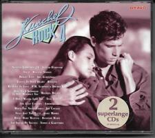 Kuschelrock 4 (Doppel-CD)