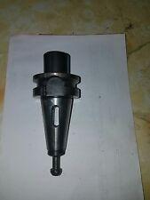 Lyndex Bt 30 Tool Holder