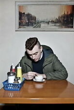 "002 Sam Smith - English Singer Songwriter Latch 24""x35"" Poster"