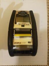 Zebra QLn220 QN2-AUCAEE10 T1
