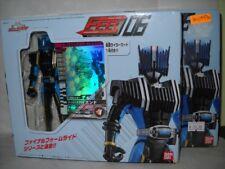 BANDAI Final Form Rider FFR 06 Kamen Rider Decade Series Kamen Rider Diend