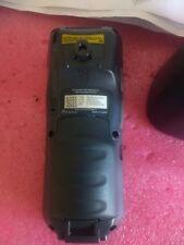 kit completo Honeywell dolphin 7600 GSM Numerico 7600EH-322-B4EE - FATTURABILE
