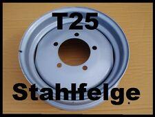 MTS Belarus Ersatzteile LUFTFILTER 3 Stufen Filterpaket Luftfiltereinsatz Filter