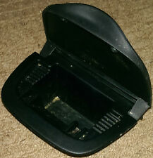 PEUGEOT 206 ASHTRAY 1998 - 2006    9627639377