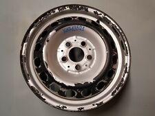 1x Mercedes Vito Viano W639 639/2 639/4 639/5 Felge A6394013302 6,5x16 ET60
