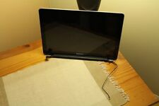 Macbook Pro 13'' A1278 LCD 2011-2012 Display Assembly Good Condition