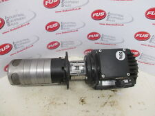 Grundfoss SPK1-3/3 A-W-A-AUUV Coolant Pump - Believed To Be Unused In Box