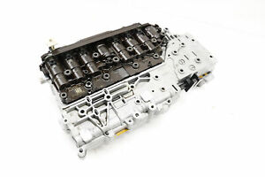 2008 2009 2010 BMW X3 E83 - TRANSMISSION VALVE BODY / MECHATRONIC