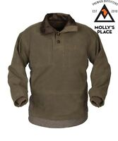 Avery A1010002, Heritage Waterfowl Sweater Vintage