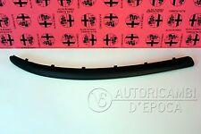 alfa romeo 147 profilo paraurti anteriore dx 46559917
