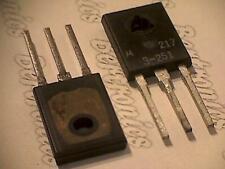 1853-0251  transistor  HP - Mot  TO-220  ( 5961-00-223-0018 )