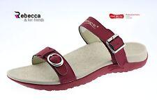PREMIUM FOOT BIO-TEC Women's Orthotic Shoes Sandals Arch Support  Sunny Rose OZ