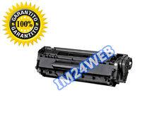IM TONER COMPATIBILE PER HP CE285A  LaserJet P1102  LaserJet P1102w