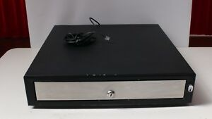Cash Drawer - Electronic or combined with TSP700 printer and cables