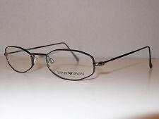 MONTATURA PER OCCHIALI NUOVA New Eyeframe EMPORIO ARMANI  Outlet -60%
