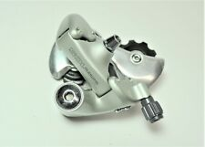 SHIMANO 105 BICYCLE 8 SPEED SS SHORT CAGE REAR DERAILLEUR RD-1055