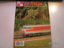 **c Le Train n°46 CC 21002 SNCF en H0 / BR 18 et modèle réduit Rivarossi