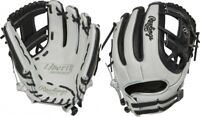 """Rawlings Liberty Advanced Color Series 11.75"""" Fastpitch Glove"""