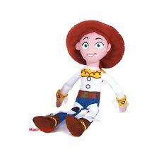 """Toy Story - JESSIE - 9.5"""" Soft Toy *BRAND NEW*"""