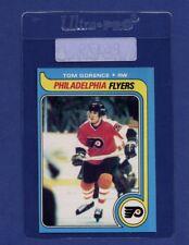 1979-80 OPC Tom Gorence RC Rookie #51 (NRMT++) Nice Old Hockey Card * P6179