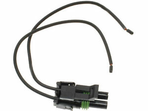 For Peterbilt 379 A/C Compressor Cut-Out Switch Harness Connector 93514PG