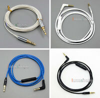 replacement upgrade cable for sony mdr 1r mdr 10r mdr 10rc headphone
