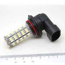 2x 68-SMD 9006 HB4 LED Fog Light Bulbs Fit Mazda 3 CX-9 CX-7 Lexus RX400h RX350