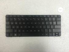 Original NEW HP COMPAQ CQ10 Mini 110-3000 Series 608769-001 Keyboard US