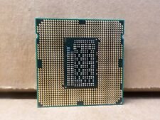 Intel Core i5-3450 3.1GHz Quad-Core Processor 6M Cache LGA1155 Desktop CPU SR0PF
