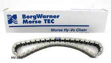 BMW X3  E83 chain for ATC 400 Transfer Case Borg Warner Morse Tec Hy-Vo (HV-086)