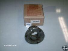Browning Taper Lock Hub Bushing B 1 15/16 (NIB)