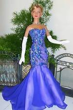 """""""DIVA 22"""" SEWING PATTERN for  22"""" TONNER DOLL  AMERICAN MODEL"""
