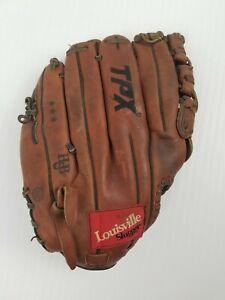 "H&B LOUISVILLE SLUGGER GTPX-1250 Tournament Players Series 12.5"" Baseball Glove"