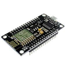 V3 4M 32Mbits FLASH NodeMcu Lua WIFI Networking development board Based ESP8266