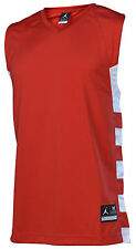 Nike Men's Casual Shirts and Tops
