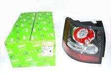 LAND ROVER RANGE ROVER SPORT 10-13 LED REAR LIGHT LAMP LH EURO STYLE GREY