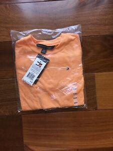 Tom Hilfiger Toddler T Shirt