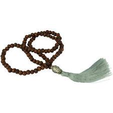Unisex Modeschmuck-Halsketten & -Anhänger aus Metall-Legierung Buddha