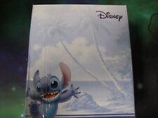 Disney-Lilo & Stitch-Stitch Ceramic Cookie Jar-NIB