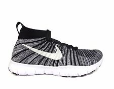Nike Men's TR Force Flyknit Training Shoes 11 Men US