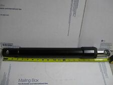 "GENUINE FISHER SNOW PLOW (1 1/2"" X 12"") ANGLE CYLINDER MINUTE MOUNT PART# 56603K"