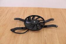 2002 HONDA CBR600 F4 CBR 600 Radiator Cooling Fan