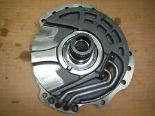 6T70, 6T75, GM  transmission support w/ final drive gear, stator