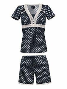 VIVE MARIA - Nightsailor Pyjama Schlafanzug Short