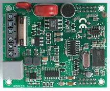 Scantronic i-sd01 enchufe en el habla dialler para la Scantronic i-on 16 Alarma Panel