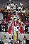Tratado de Espiritismo. Bóveda, misa y Comunicación by John Crespí (2009,...