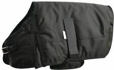 "Showman Medium(22""-25"") 600 Denier Waterproof Dog Blanket"