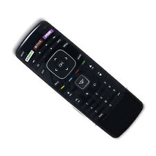 Generic Remote Control for VIZIO Smart TV M550SV M320SR M420SR M3D460SR E3D320VX