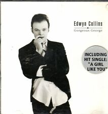 Edwyn Collins - Gorgeous George        ....A64