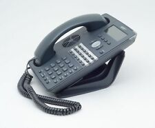 Refurbished SNOM 720 VoIP Office Desktop Phone 12 SIP Lines PoE, QTY Available